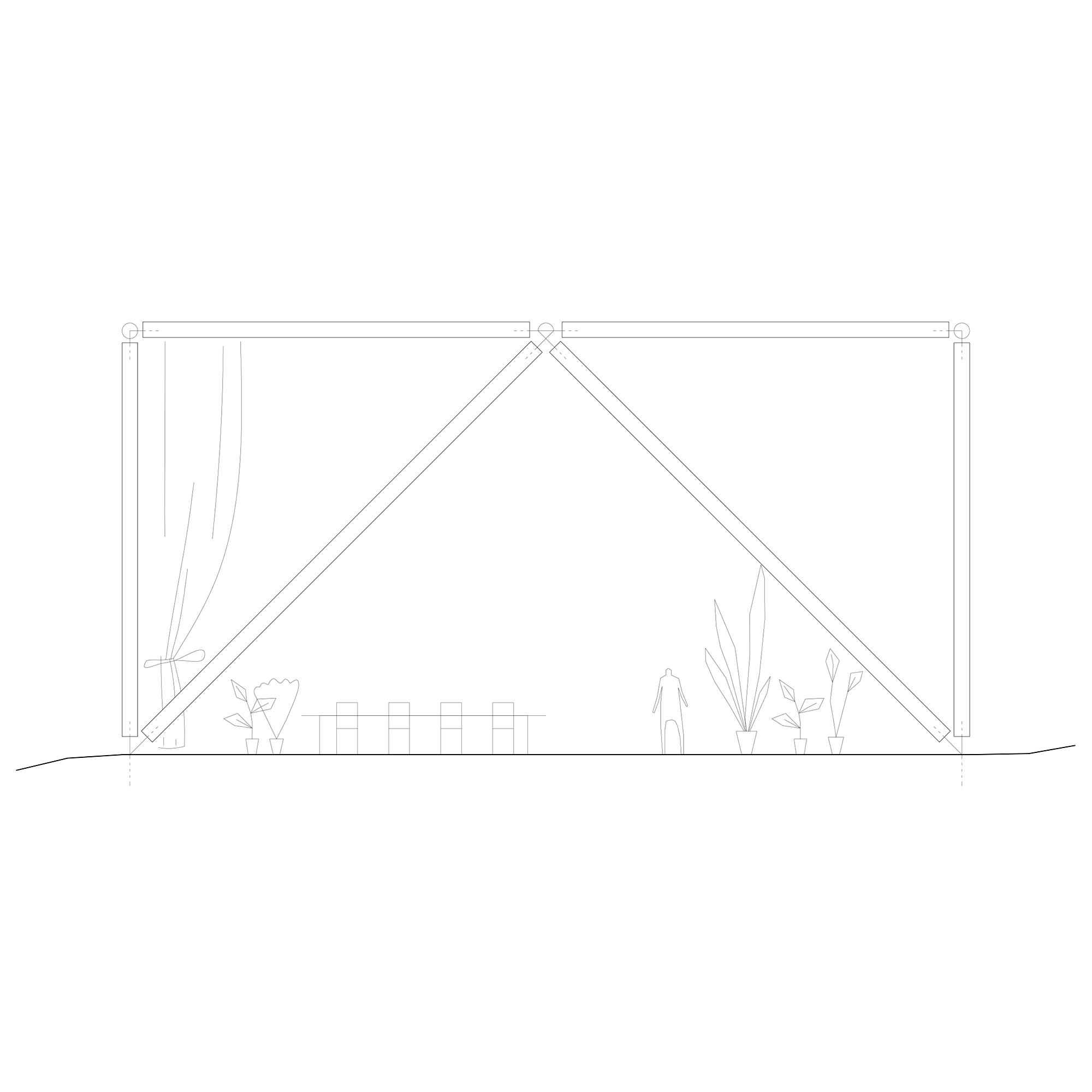 G:Tools2GPLANER 500171203_PLANER OCH SEKTIONER 1_500 Model (
