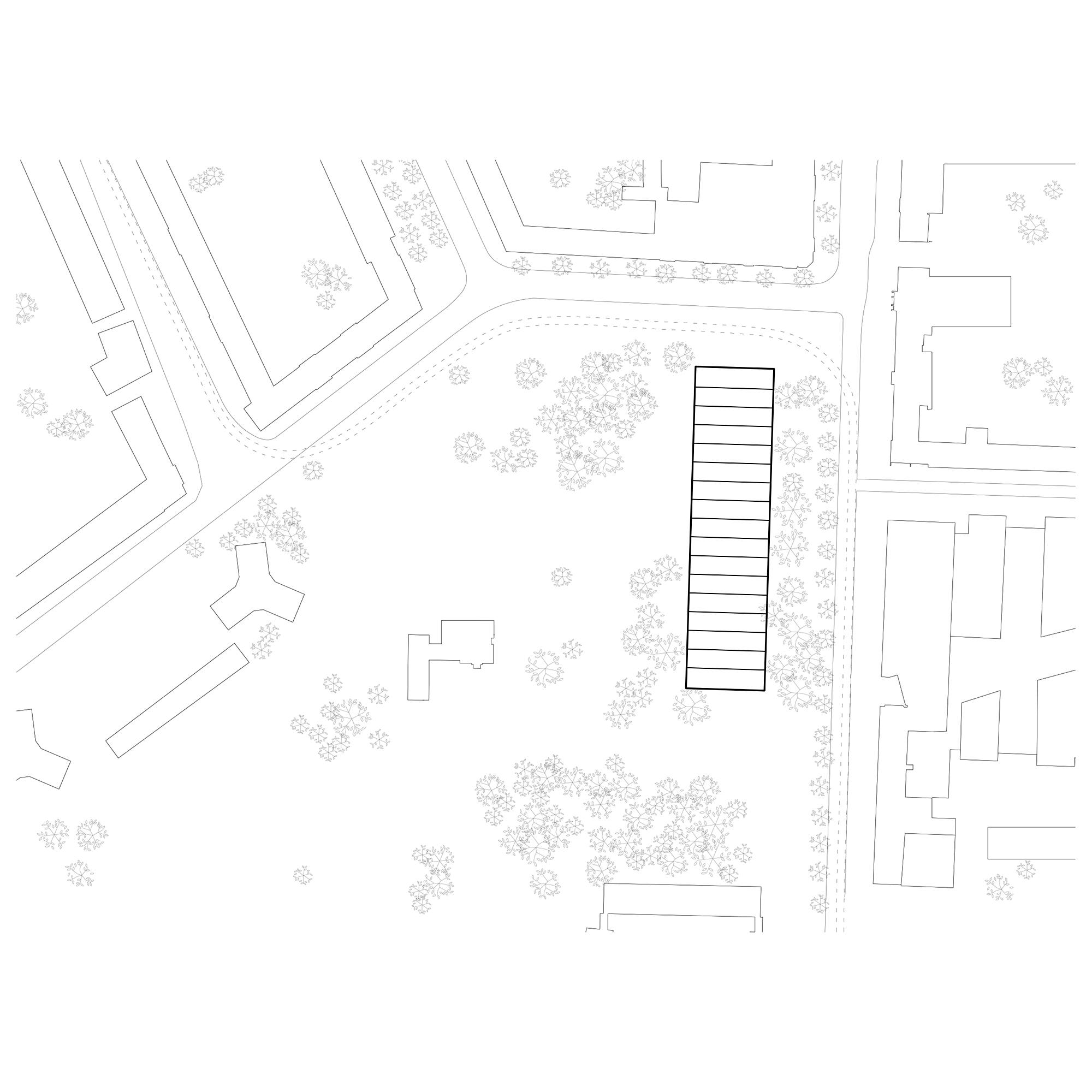 G:Tools2GSITPLANERDWG171204_SITPLANER Model (1)