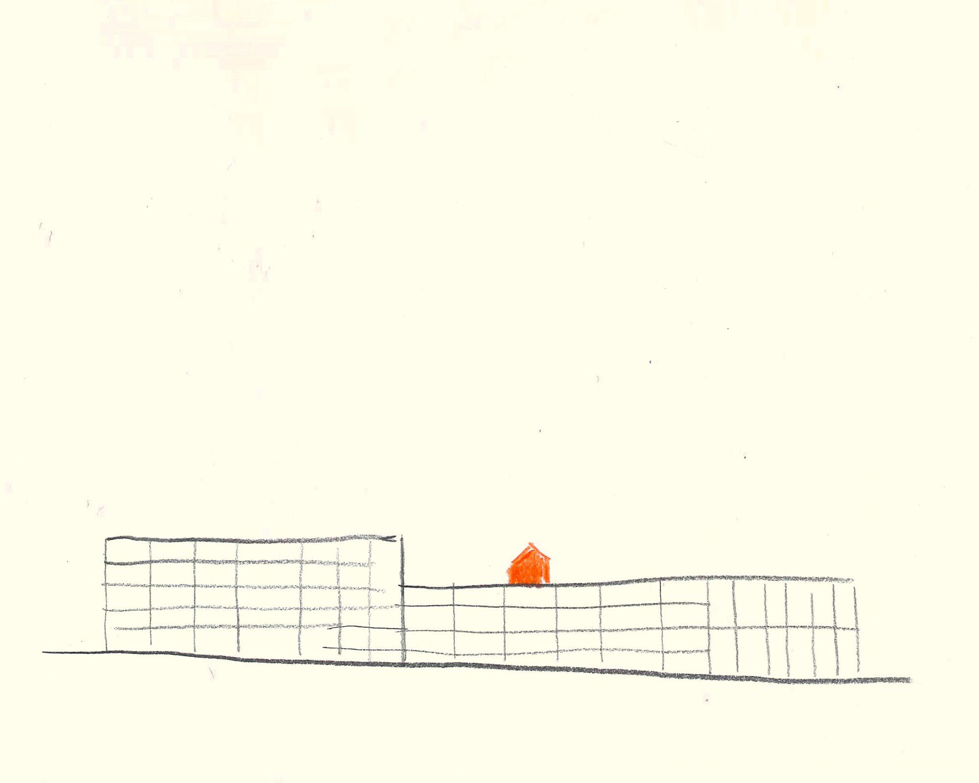 ARRHOV FRICK BRUNSTORP 01