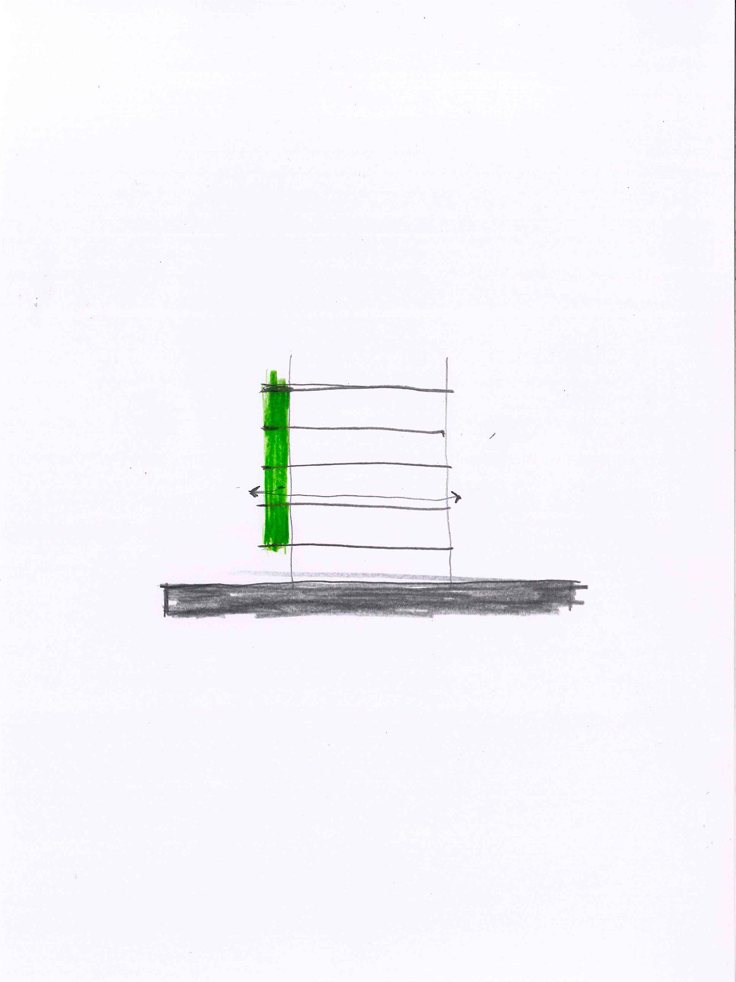 ARRHOV FRICK HAMMARBY GARD 01