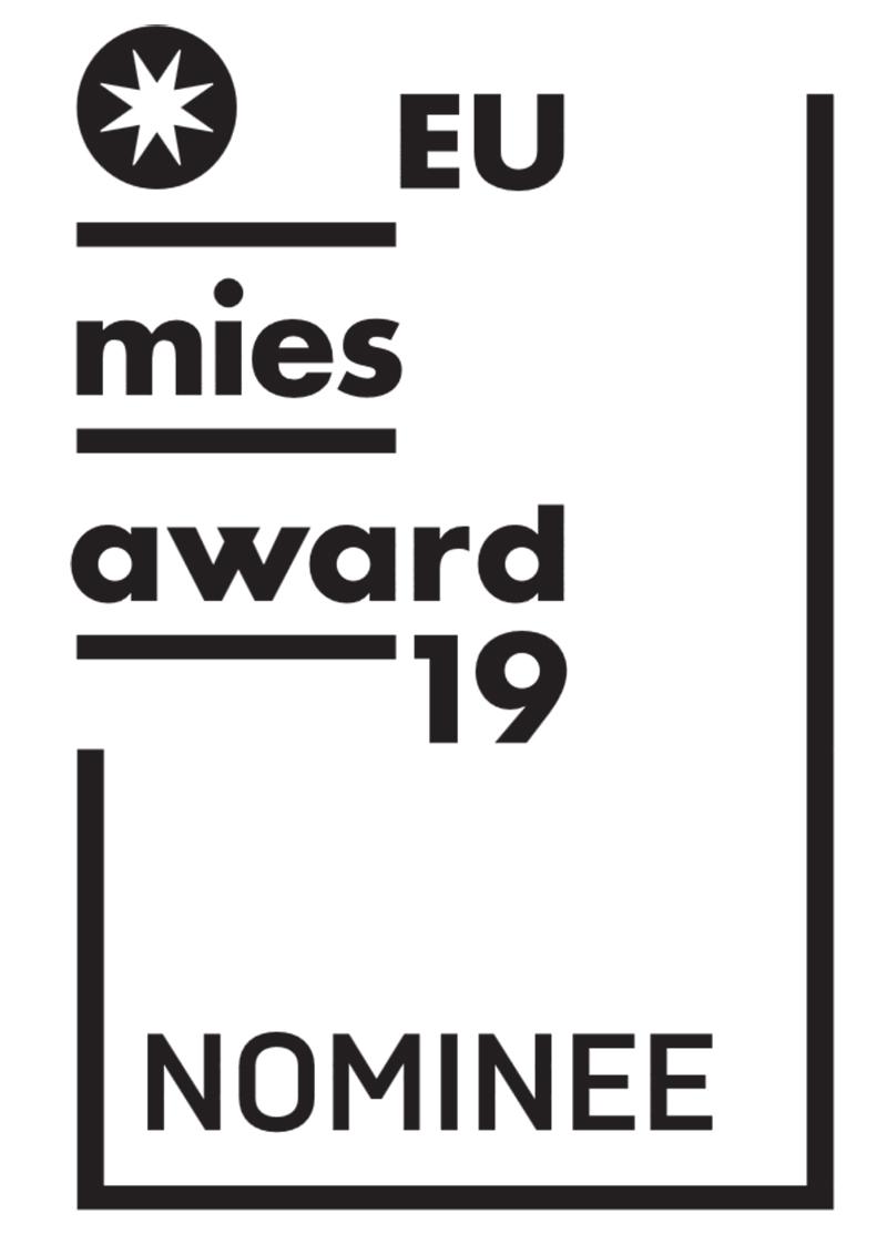 eumiesaward-nominee-2019-negre