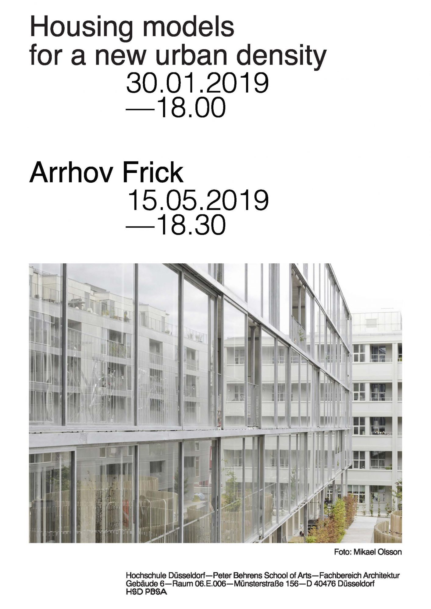 housing models for a new urban density_Arrhov Frick_A3